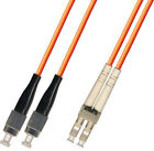 FC to FC Optical Fiber Cables
