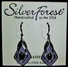 Silver Forest Silver Fashion Jewelry