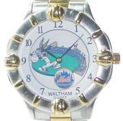 Bugs Bunny Watch