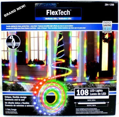 Color Changing Christmas Lights | eBay