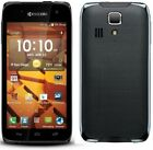Kyocera Boost Mobile Cell Phones & Smartphones