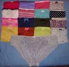 Victoria's Secret XL Panties for Women