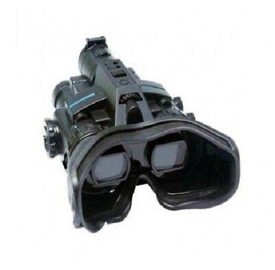 Бинокли и монокуляры Night Vision Binoculars