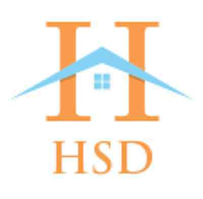 Home Supplies Direct Ltd