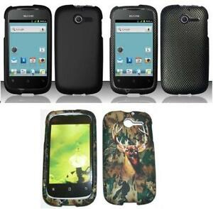 huawei phone cases. straight talk huawei ascend y phone cases v