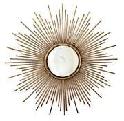 1950s Mirror