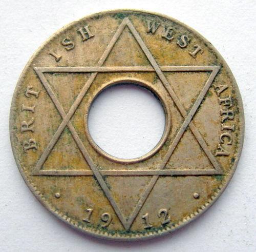 Ghana Coin Ebay