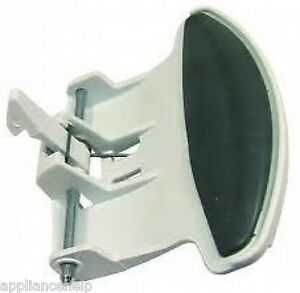 HOTPOINT WMA Washing Machine DOOR HANDLE CATCH KIT BN
