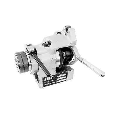 5c Collet Chuck Indexer Horizontal Vertical All New