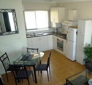 Fully furnished / Holiday rental / short term Semaphore Park Charles Sturt Area Preview