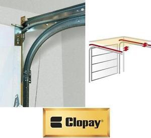 NEW CLOPAY GARAGE DOOR CONVERSION KIT LOW HEADROOM 103404460