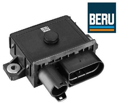 Glow Plug Control Unit Relay Module BMW E60 E61 520d BERU 12217801200