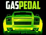 Gas Pedal Clothing