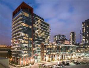 1 Bdrm Condo Apt In The Heart Of Downtown Waterfront
