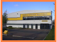 ( DY1 - Dudley Offices ) Rent Serviced Office Space in Dudley