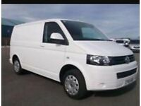 Man and van Or car transportation UK wide.