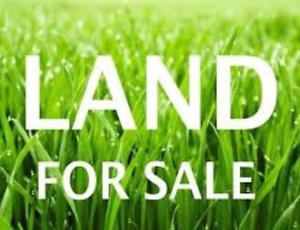 Buy Land in Cranbourne North Cranbourne Casey Area Preview
