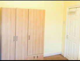 Lovely double room to rent in Brockley