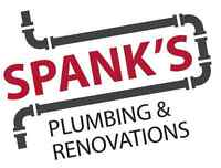 Licensed Service Plumber Wanted