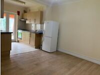 London - Readymade and Licensed 7 Bed HMO - Click for more info!