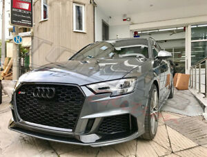 Audi A3 Grill | Kijiji in Ontario  - Buy, Sell & Save with