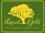 Academy_of_Organic_Liquid_Gold