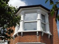 Double Glazing Sash Windows Prices from £399