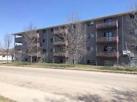 Ashford Manor -  Apartment for Rent