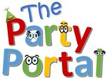The Party Portal