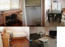 There's a room to share! Cozy house! Eight Mile Plains Brisbane South West Preview