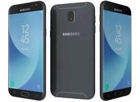 Samsung j5 2017 unlocked