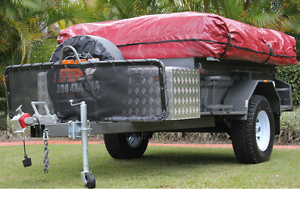 Camping tents for hire - $20 Beechboro Swan Area Preview