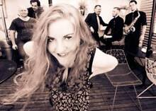 Funk Band Red Candy Available For Functions! Richmond Yarra Area Preview
