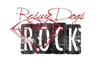 Rescue Dogs Rock Inc.