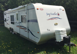 RENT 18',19',23',29' RV TRAVEL TRAILERS GTA RV RENTAL (BOOK NOW) Kitchener / Waterloo Kitchener Area image 3