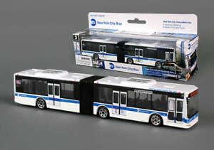 Mta Bus Buses Taxi Cabs Ebay