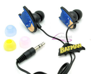 New-Batman-3-5mm-Earphone-Earbud-Headset-HP1073