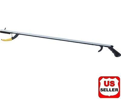 Benovate REACHER STANDARD 26'' Grabber Stick Grip Aid Pickup Arm Extension Tool