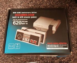 Anyone wanna buy one of these retro Nintendos
