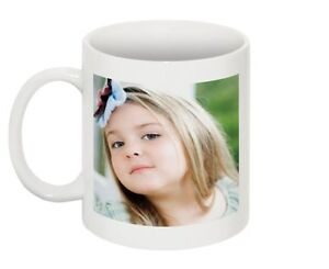PERSONALISED-PHOTO-MUG-YOUR-NAME-MESSAGE-ON-THE-MUG-NICE-GIFT-DW-SAFE