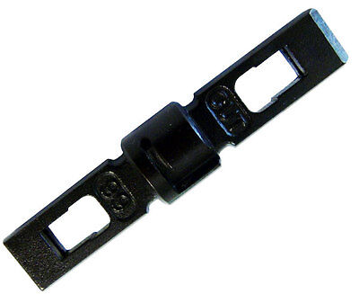 Punch Down Replacement Blade 66 Type (Replacement Blade Punch)