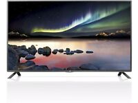 "lg 42"" led full hd tv"