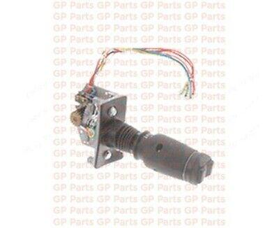 Jlg 1600257 Controller - Joystick M115 Style2658e