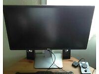 Dell 4K P2815Q