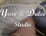 Yarn and Dulce Studio