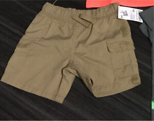Brand new size 9 months shorts for sale