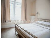 Beautiful 1 Bedroom Flat in City Centre- Ashvale Place, AB10