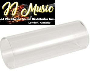 Guitar Glass Slide, Large (SALE!) only $ 4.99 /each @local store