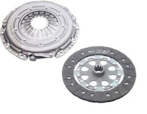 Mercedes-Benz C-Class W203 - Replacement Parts - PROMO: ISAVE10