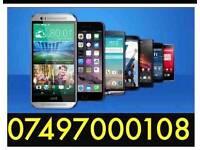 WANTED)-APPLE IPHONE 7 7 PLUS 6S PLUS 6 PLUS SAMSUNG S7 S8 EDGE PLUS MACBOOK PRO AIR IPAD PRO